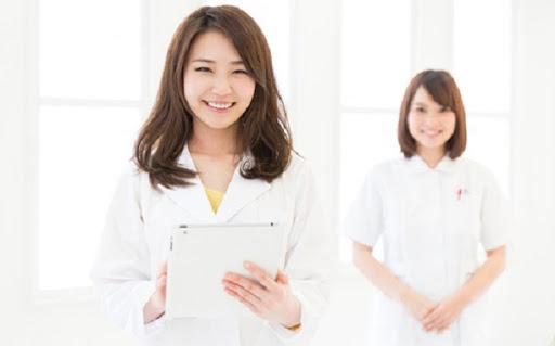 ngành Dược và Điều dưỡng