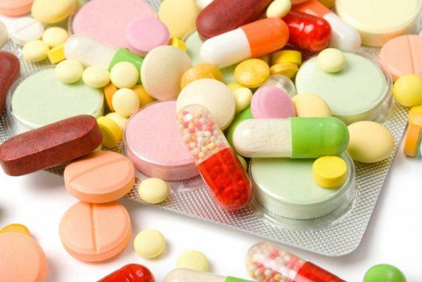 Thông tin ngành Dược
