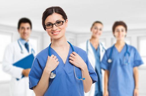 ý nghĩa ngành Dược sĩ