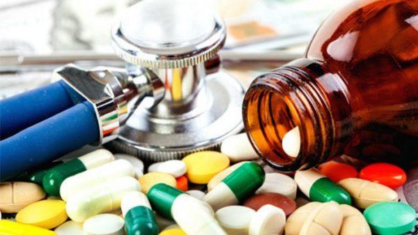 Những điều cần biết về ngành Dược